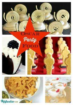 Oscar Party Food-jpg