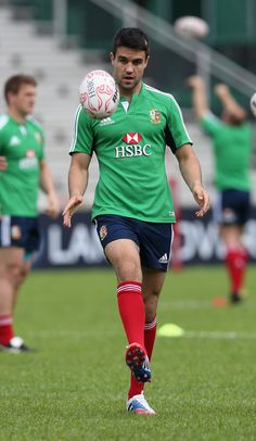 Conor Murray (IRE) Munster Rugby, Ireland Rugby, Irish Rugby, Rugby Men, Rugby Players, My Boyfriend, Candid, Soccer, Poses