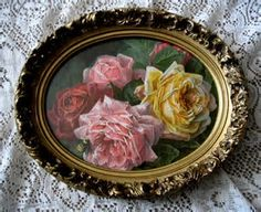 Image result for Victorian Rose Antiques