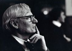 Famous Architects of All Time You Should Know   Unbuilt Studio Louis Kahn, Merida, Phillips Exeter Academy, National Building Museum, Vitra Design Museum, Lebbeus Woods, Old Abandoned Houses, Renzo Piano, Famous Architects