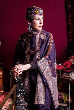 95369cb4060c 50 meilleures images du tableau Paisley motif cachemire Indien ...