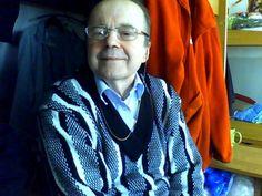 Waldemar Pokryfka