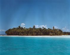 Motu Tane - French Polynesia, South Pacific - Private Islands for Sale