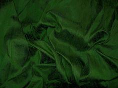 brentwood silk dupioni