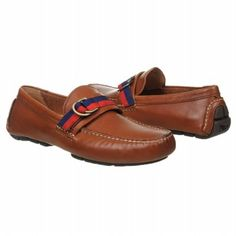 OHMYGOSH HOW AWESOME ARE THESE--> #Polo by Ralph Lauren Men's Terry Ribbon