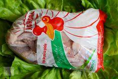 Aripioare de pui crocante a la KFC - CAIETUL CU RETETE Kfc, Snack Recipes, Snacks, Chicken Recipes, Chips, Food, Snack Mix Recipes, Appetizer Recipes, Appetizers