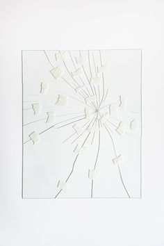 Nyomok | pomsarphotography