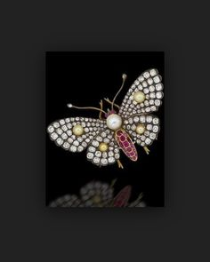 26 Best Peacock Brooches images  b1e15cce9248