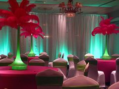 Red Carpet Theme Event | This night inside Andover Country C… | Flickr