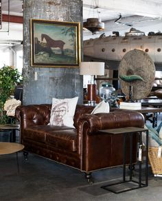 49 Best Big Daddy S Antiques San Francisco Images Thrifty Decor