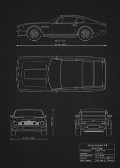 Metal Model Kits, Metal Models, Car Window Curtains, Scale Model Ships, Tuner Cars, Futuristic Cars, Car Posters, Car Drawings, Technical Drawing