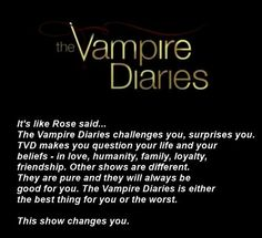 Lol #TVD #TrueStory