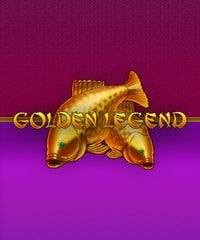 Vegas legend slots