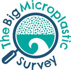 Plastic pollution and microplastics in particular are a significant threat to marine ecosystems and human health. The Big Microplastic Survey is a global project that will use citizen science to gather essential data about microplastics and mesoplastic in rivers, lakes and coastal regions...