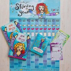 Super excited to be one of the first lucky ladies in the UK to be getting this bundle - Eeeeek! Order yours here Super Mums! >>>http://ift.tt/1SsXcp7<<< #planner #organised #yearplanner #workplanner #diary  #2016 #2016diary #organisedmum #muminbusiness #mompreneur #mumpreneur #businessmom #businessmum