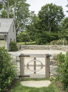 Austin Patterson Disston Architects | Portfolio | Country Houses | 18th Century Property Revived
