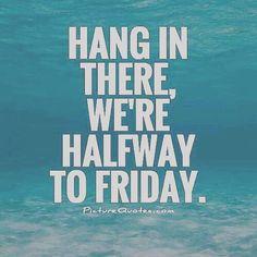 #quote #fun #weekdays #weekend #summer #sea #beirut #lebanon #dubai #abudhabi #Bogota #medellin #cartagena #colombia #lasvegas #wednesday #friday #beach #pool #drinks #vodka