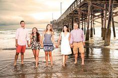 Beach Portraits, Studio Portraits, Senior Portraits, Event Photographer, Family Photographer, Beach Photography, Lifestyle Photography, Newport Beach Pier, Seal Beach