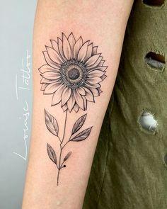 Trendy ideas tattoo female delicate sunflower - Famous Last Words Bff Tattoos, Dope Tattoos, Feather Tattoos, Disney Tattoos, Trendy Tattoos, Finger Tattoos, Body Art Tattoos, Sleeve Tattoos, Tattoos For Women
