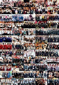 Total bt s Foto Bts, Bts Taehyung, Bts Bangtan Boy, Bts Group Photos, Bts Aesthetic Pictures, Bts Backgrounds, Album Bts, Bts Video, Bts Lockscreen
