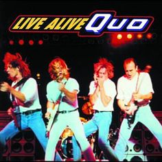 Found Whatever You Want by Status Quo with Shazam, have a listen: http://www.shazam.com/discover/track/2882117
