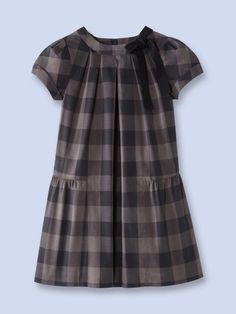 Girls Alias Dress by Jacadi on Gilt.com