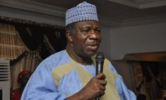 READ Letter Ex- Senate President Wrote Obasanjo
