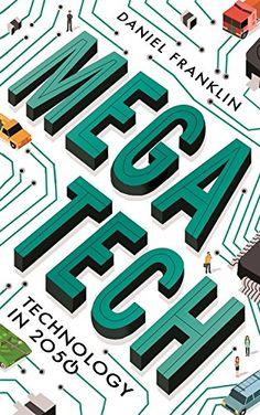 Megatech: Technology in 2050 by The Economist https://www.amazon.com/dp/1610398254/ref=cm_sw_r_pi_dp_U_x_SShtAbN4PJF2C