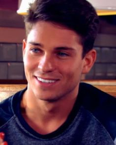 Joey Essex Joey Essex, The Only Way, Vivienne Westwood, Hot Guys, Amazing, Boys, Fashion, Baby Boys, Moda