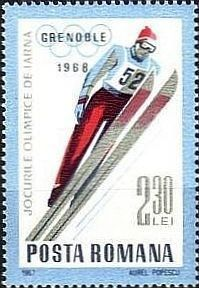 Colnect-470-138-Ski-jump.jpg
