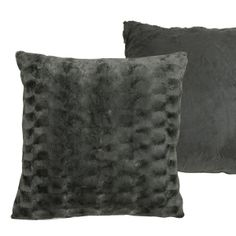 Coussin Altitude