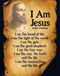 Prayer Scriptures, Bible Prayers, Faith Prayer, Bible Verses Quotes, Faith Quotes, King Jesus, God Jesus, Catholic Quotes, Religious Quotes
