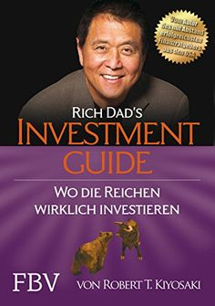 """Read """"Rich Dad's CASHFLOW Quadrant Rich Dad's Guide to Financial Freedom"""" by Robert T. Kiyosaki available from Rakuten Kobo. Rich Dad's CASHFLOW Quadrant is a guide to financial freedom. It's the second book in the Rich Dad Series and reveals ho. Robert Kiyosaki, Rich Dad Poor Dad, Quitting Your Job, How To Become Rich, Algebra, Personal Finance, Audio Books, Book Lovers, Life Lessons"""