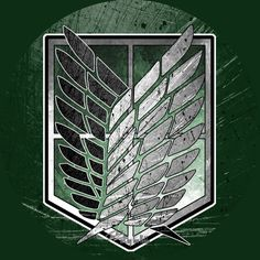 scouting legion iphone wallpaper - Google Search