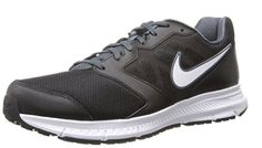 075c852d3d3f Nike Mens Donwshifter 6 Running Shoe D(M) US