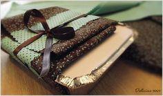 Marmitinha especial: bolo de chocolate