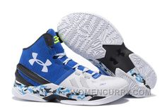 "Discover the Under Armour Curry 2 ""Camo"" White Blue Black Shoes For Sale Lastest collection at Footseek. Shop Under Armour Curry 2 ""Camo"" White Blue Black Shoes For Sale Lastest black, grey, blue and more. Nike Kd Shoes, Discount Nike Shoes, New Jordans Shoes, Running Shoes, Air Jordans, Discount Under Armour, Cheap Under Armour, Puma Shoes Online, Jordan Shoes Online"