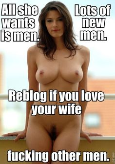 My Wife Likes To Fuck Other Men 4