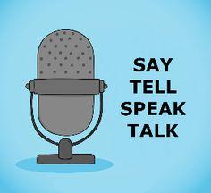 """Все статьи рубрики """"В чем разница между?"""" #english #englishvocab #englishvocabulary #englishverbs #englishwords #learnenglish #learnenglishwithus #englishlanguage #englishgrammar English Articles, Sayings, Lyrics, Word Of Wisdom, Quotations, Qoutes, Proverbs"""