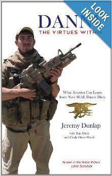 Danny: The Virtues Within....http://www.amazon.com/Danny-Dunlap-Dietz-Cindy-Dietz-Marsh/dp/1629025364/ref=pd_sim_b_1