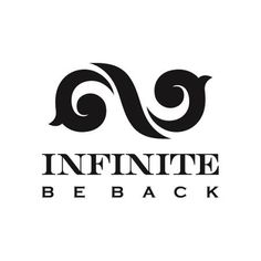 [INFO] #인피니트 repackge album #BeBack price: 14,900 won - 2 New song - Photobook - Random postcard - Poster pic.twitter.com/kZ2UD9g3kj v:ifnt7soul