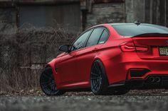 ///BMW