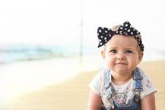 powerful baby girl names Sweet Girl Names, Cute Boy Names, Baby Girl Names Unique, Sweet Girls, Cute Boys, Names Baby, Hipster Baby Girls, Hipster Babys, Baby Puree