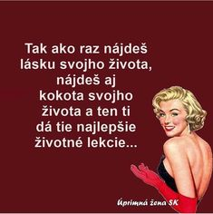 Carpe Diem, Motto, Karma, Quotes, Quotations, Mottos, Quote, Shut Up Quotes