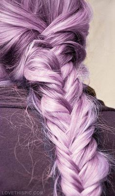 Step by Step Nails, Dresses, Make up, Hair Styles and more Tutorials - http://www.1pic4u.com/blog/2014/10/28/step-by-step-nails-dresses-make-up-hair-styles-and-more-tutorials-203/