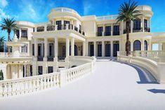 Le Palais Royal in Hillsboro Beach 01 - Le Palais Royal in Hillsboro Beach 01.jpg