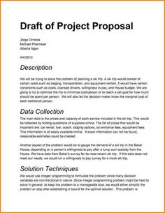 Csr Project Proposal Sample Fast Template Project Proposal Template for measurements 1034 X 1335 Csr Proposal Template - Possessing a statement template Business Proposal Examples, Writing A Business Proposal, Work Proposal, Grant Proposal, Proposal Sample, Business Proposal Template, Research Proposal, Project Proposal Writing, Project Proposal Example