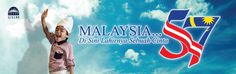 Malaysian 57th Independent Day