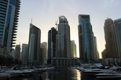 Dubai marina 13 Thinking of visiting Dubai? GET THE BEST DEALS ON ACCOMMODATION IN DUBAI HERE Our hotel search engine…