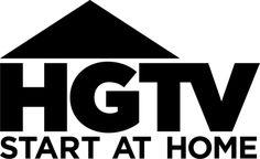 HGTV Dreams Happen: Sweepstakes Blog